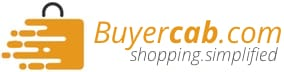BuyerCab.com